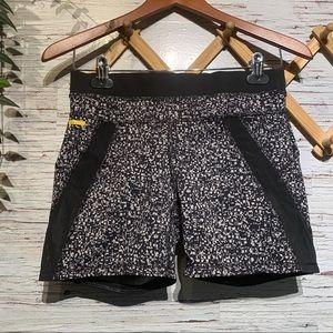 Lole Balance Shorts